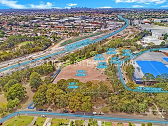 Lot 1/2 The Crescent Kingsgrove NSW 2208 - Image 2