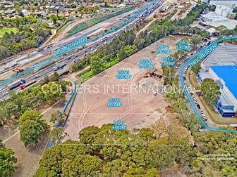 Lot 1/2 The Crescent Kingsgrove NSW 2208 - Image 3