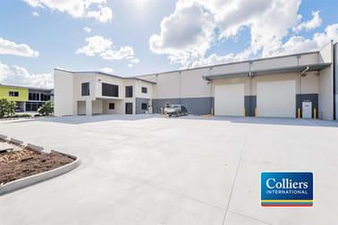 5-7 Prospect Place Berrinba QLD 4117 - Image 1