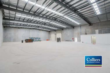 5-7 Prospect Place Berrinba QLD 4117 - Image 2