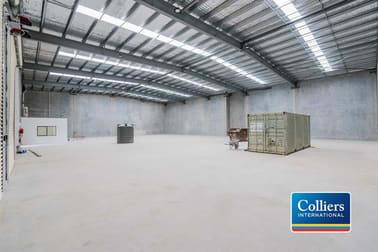 5-7 Prospect Place Berrinba QLD 4117 - Image 3