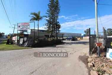 56 Kingston Road Underwood QLD 4119 - Image 1