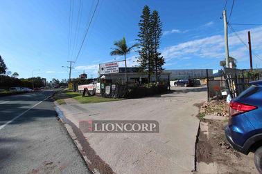 56 Kingston Road Underwood QLD 4119 - Image 2