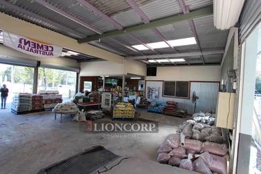 56 Kingston Road Underwood QLD 4119 - Image 3