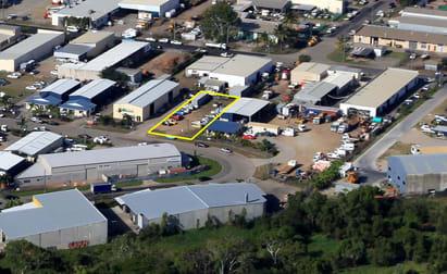 20 Auscan Crescent Garbutt QLD 4814 - Image 2