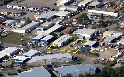 18-20 Auscan Crescent Garbutt QLD 4814 - Image 2