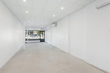 Leichhardt NSW 2040 - Image 2