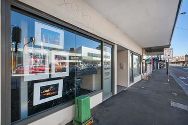 Leichhardt NSW 2040 - Image 1