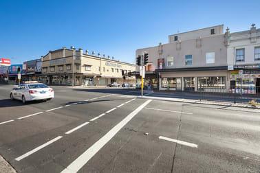 Leichhardt NSW 2040 - Image 3