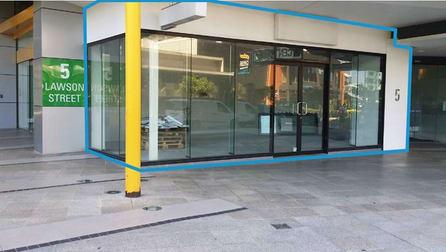 2008/5 Lawson Street Southport QLD 4215 - Image 1