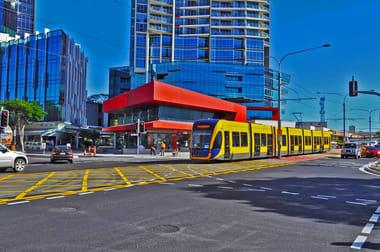 2008/5 Lawson Street Southport QLD 4215 - Image 3