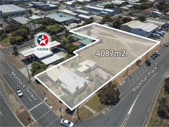 19-21 Mortlock Terrace Port Lincoln SA 5606 - Image 2