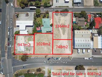 19-21 Mortlock Terrace Port Lincoln SA 5606 - Image 3