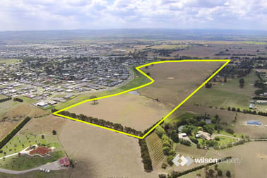 Lot A1 & B1 Residential Development Site Ellavale Drive Traralgon VIC 3844 - Image 1