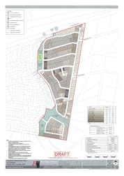 Lot A1 & B1 Residential Development Site Ellavale Drive Traralgon VIC 3844 - Image 2