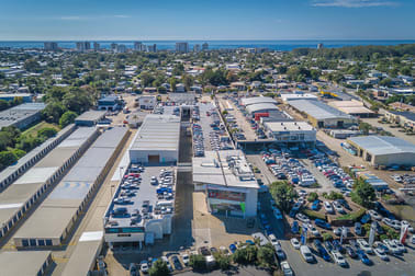 30/82 Sugar Road Maroochydore QLD 4558 - Image 2