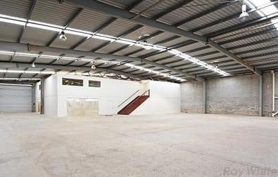 26 Spine Street Sumner QLD 4074 - Image 3