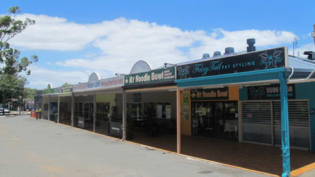 3/1-9 Tibbing Street Nerang QLD 4211 - Image 1