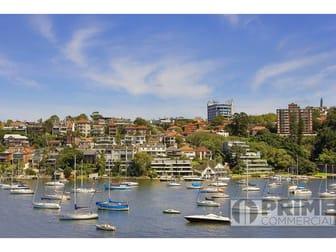 Glen Street Milsons Point NSW 2061 - Image 1