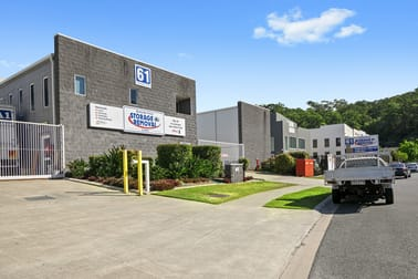 61 Township Drive Burleigh Heads QLD 4220 - Image 1