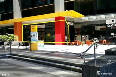 3008/9  Lawson Street Southport QLD 4215 - Image 2