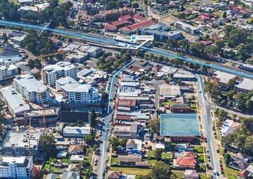 15-19 Toongabbie Road Toongabbie NSW 2146 - Image 2