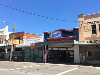 Bexley NSW 2207 - Image 2