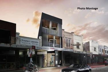 Bexley NSW 2207 - Image 1