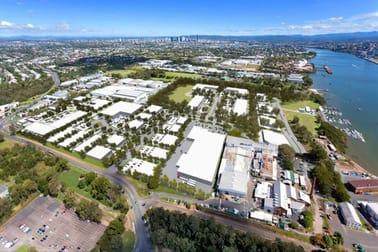 506 Lytton Road Morningside QLD 4170 - Image 3