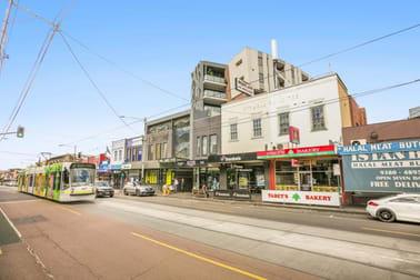 607 Sydney Road Brunswick VIC 3056 - Image 2