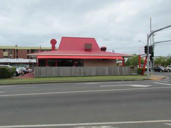 1/136 Torquay Road Scarness QLD 4655 - Image 1