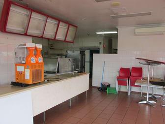 1/136 Torquay Road Scarness QLD 4655 - Image 2