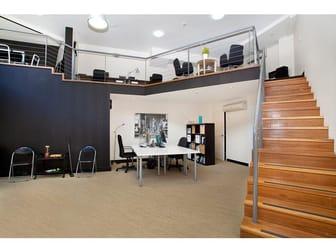 Suite 6/1-5 Albany Street St Leonards NSW 2065 - Image 2