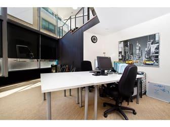 Suite 6/1-5 Albany Street St Leonards NSW 2065 - Image 3