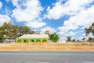 248 Gnangara Road Landsdale WA 6065 - Image 2