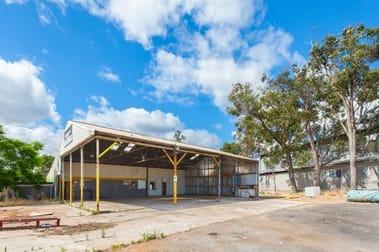 248 Gnangara Road Landsdale WA 6065 - Image 3