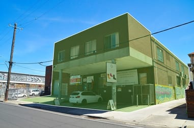 215 & 217 Albion Street Brunswick VIC 3056 - Image 3
