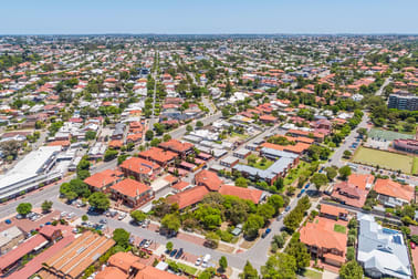 7 - 9 Field Street Mount Lawley WA 6050 - Image 3