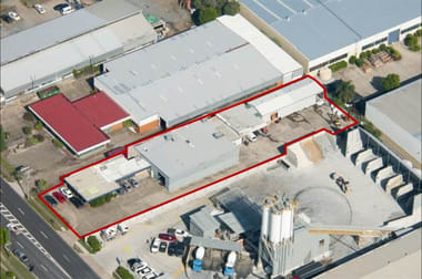 161 Bradman Street Acacia Ridge QLD 4110 - Image 1