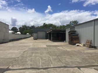161 Bradman Street Acacia Ridge QLD 4110 - Image 2