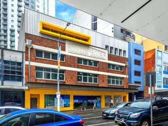 469 Adelaide Street Brisbane City QLD 4000 - Image 2