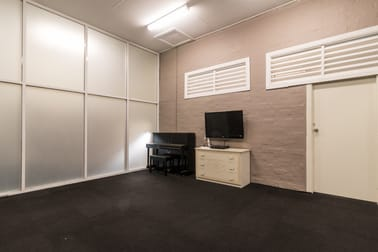 203 Queen Street St Marys NSW 2760 - Image 2