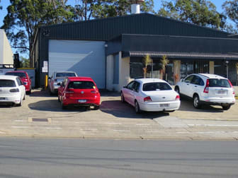 38 Moss Street Slacks Creek QLD 4127 - Image 1