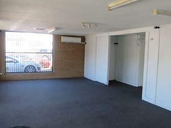 38 Moss Street Slacks Creek QLD 4127 - Image 2