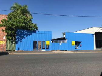 Shop 1, 184 East Street Rockhampton City QLD 4700 - Image 1