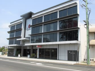 13/19-21 Torquay Road Pialba QLD 4655 - Image 1
