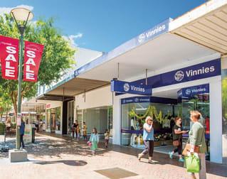 60 Bridge Mall Ballarat Central VIC 3350 - Image 1