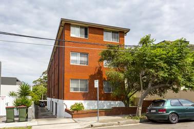 12 Dine Street Randwick NSW 2031 - Image 1