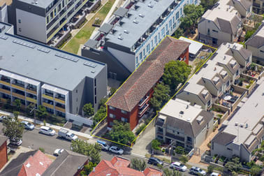 12 Dine Street Randwick NSW 2031 - Image 3