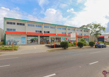 1-2/17-23 Captain Cook Drive Caringbah NSW 2229 - Image 1